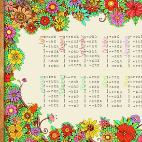 1184915-enchanted-forest-calendar-by-dinorahdesign