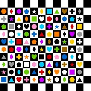 11849340 © col 12 shape 10