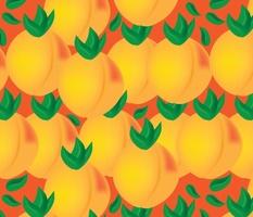 3D  Apricot  Garden
