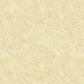 pencil texture - brown on cream