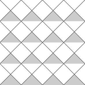 01185611 : rotation of sqrt 1:1:2