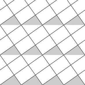 01185612 : rotation of sqrt 1:2:3