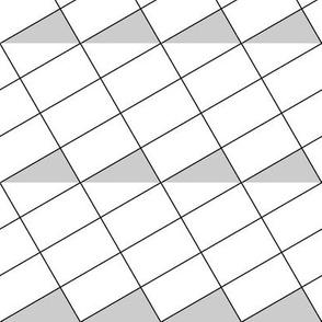 01185614 : rotation of sqrt 1:3:4