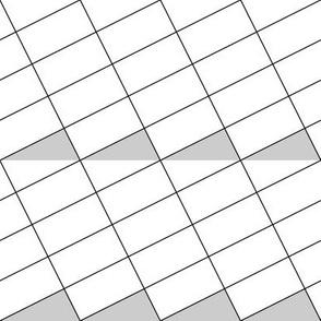 01185615 : rotation of sqrt 1:4:5