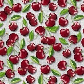 Cherry Bomb ©Julee Wood