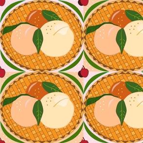 Picnic Pie 2-01