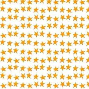 cestlaviv_star_orangejuice
