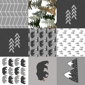 Bear_nursery%2c_black%2c_grey%2c_green%2c_bear_woodland%2c_adventure_nursery%2c_forest_nursery%2c_boy_nursery%2c_boy_clothing%2c_bear_cheater%2c_bear_whole_cloth