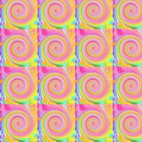 spirals_copy