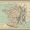 1790_map_of_france%2c_xl_(for_fabric_at_least_48%22_wide)