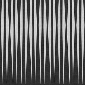 spikes_charcoal