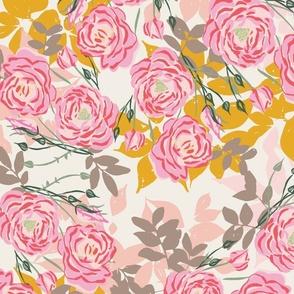 0182_LH_RoadsideRoses Pink