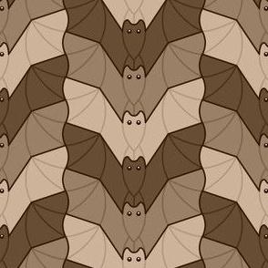 11883827 © bat 1x 3