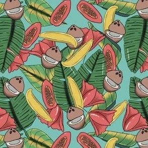 tropicali botanicals 1
