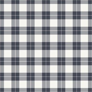 plaid_check_434852_inkwell_charcoal