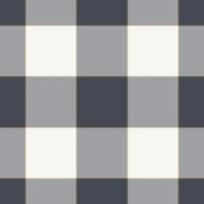plaid_check_434852_inkwell_9d915a