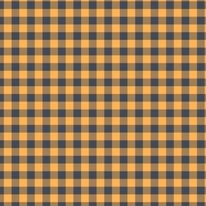 plaid_check_434852_inkwell_marigold