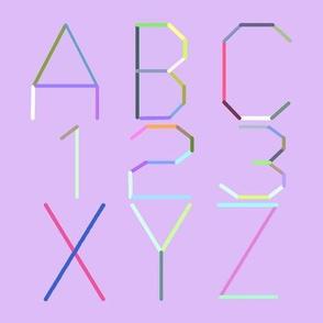 ABC__123_Lilac