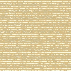 textured stripe yellow
