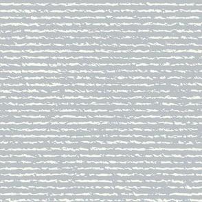 texture stripe gray blue