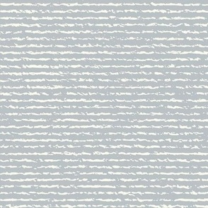 textured stripe gray-blue vertical
