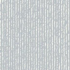 textured stripe gray-blue vert