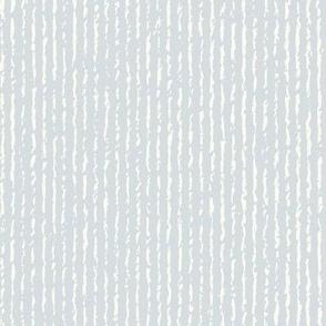 textured stripe light blue verticle