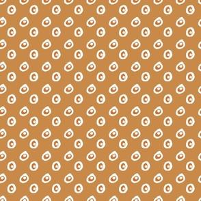 cestlaviv_dot_talisman_butterscotch_caramel_3x3