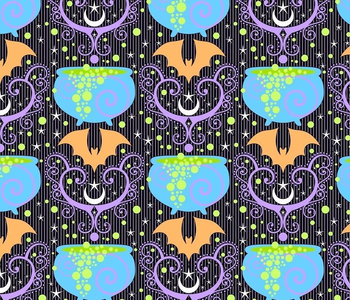 Bat Bubbles