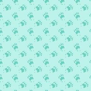 Cat_Trax_-_Jade