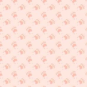 Cat_Trax_-_Peaches