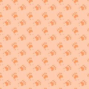 Cat_Trax_-_Tango