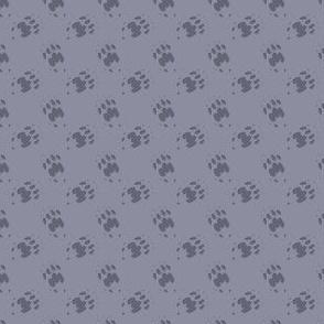 Cat_Trax_-_Shadow