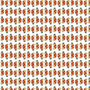 Ladybug Boogie-03