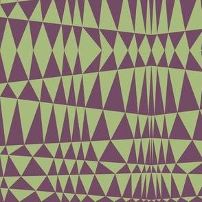 Geometriangles