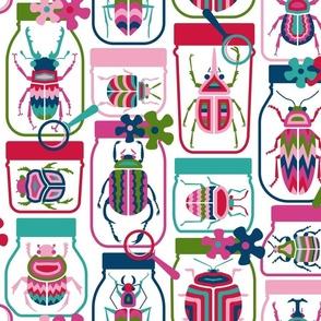 Beetlejewels