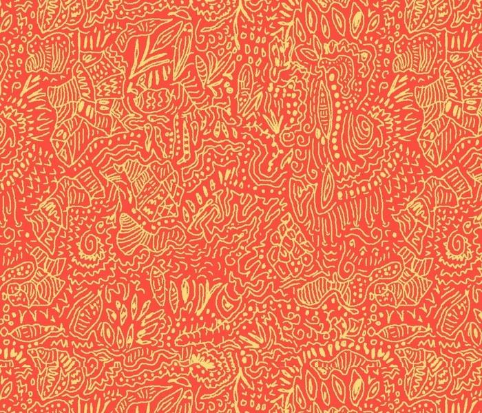 Picassa bug pattern