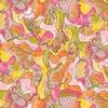 Butterflies_a-go-go