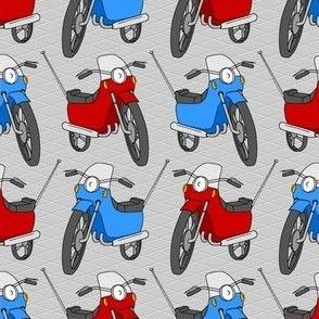 01190642 © motorbikes 1g