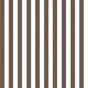 Coffee Stripes