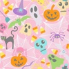 Kidlet_halloween_fun_for_all