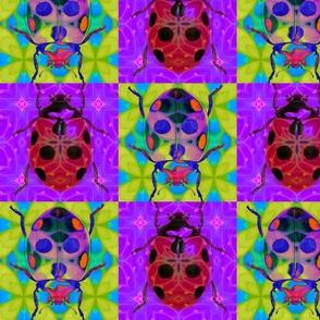 Retro_bugs_-_lovely_ladybugs_
