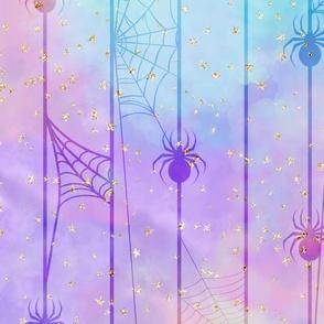 Halloween_pastel