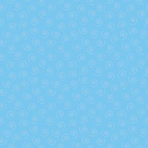 Blue_Swirls