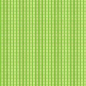 Green_Gingham