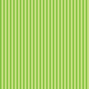 Green_Strips