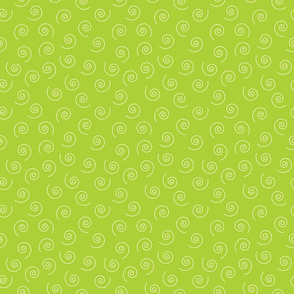 Green_Swirls