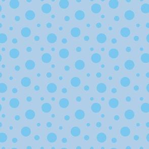 Large_Blue_Dots