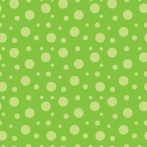 Large_Green_Dots
