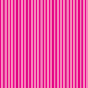 Pink_Strips